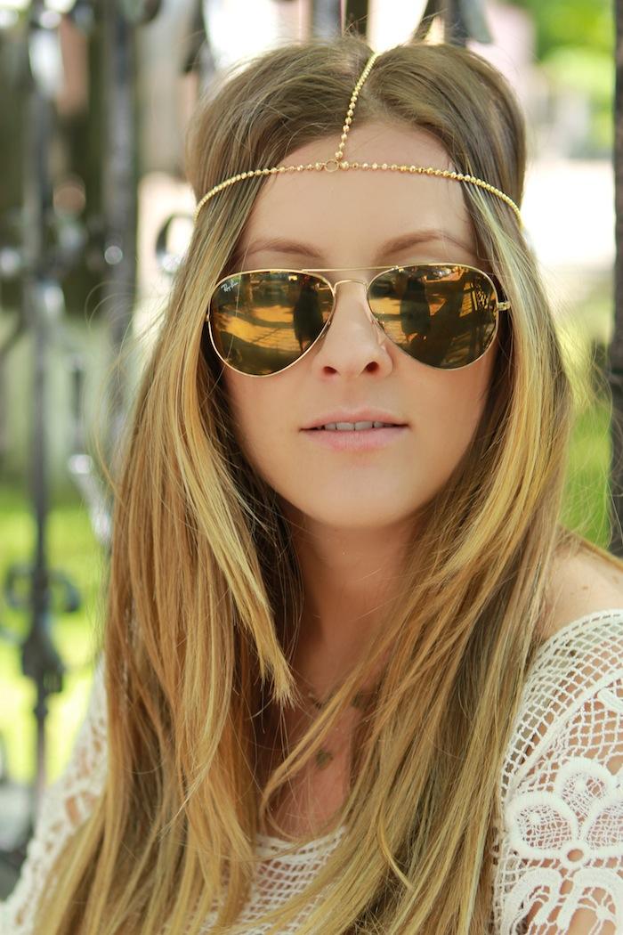Hippie Vibe