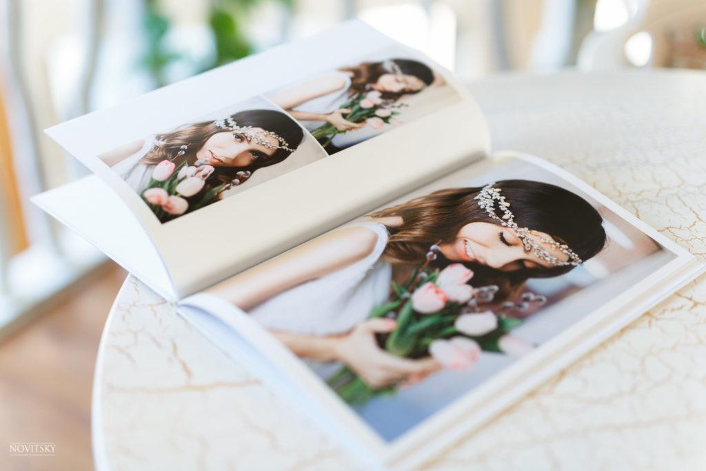 Celebook – Cadoul Perfect Pentru Mama