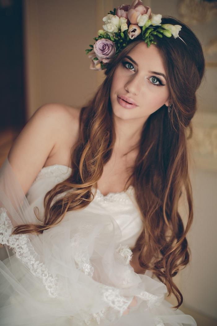 laveda_print_-15