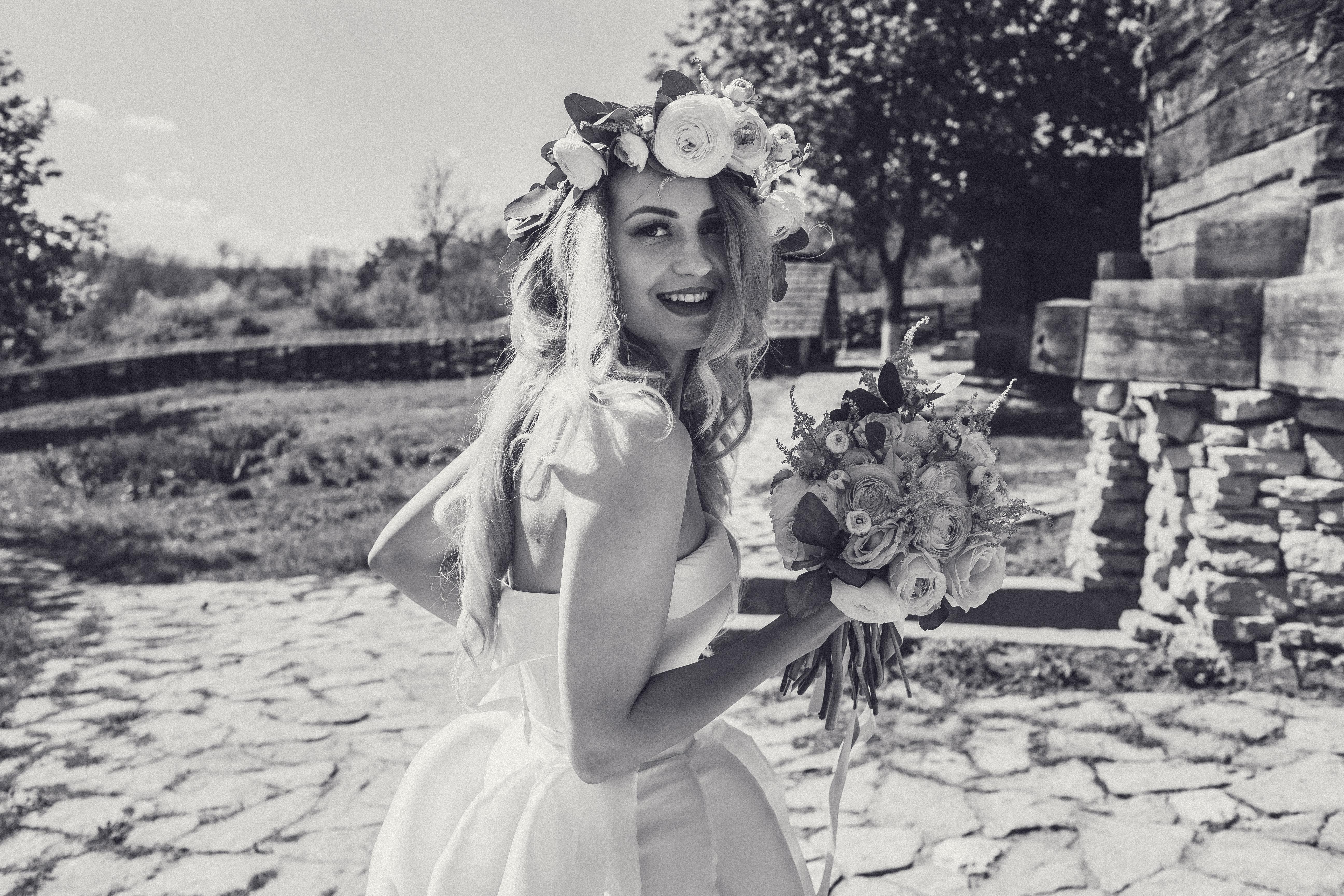 Wedding_0027