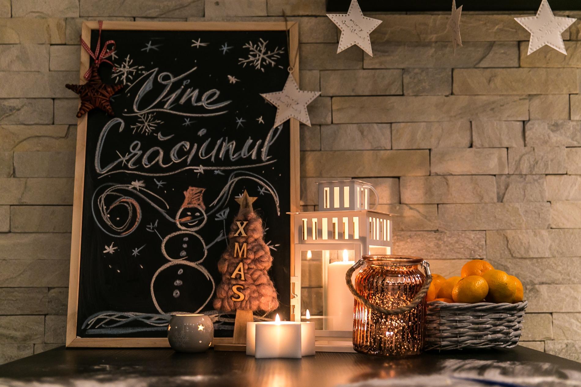 cookies-for-santa-11