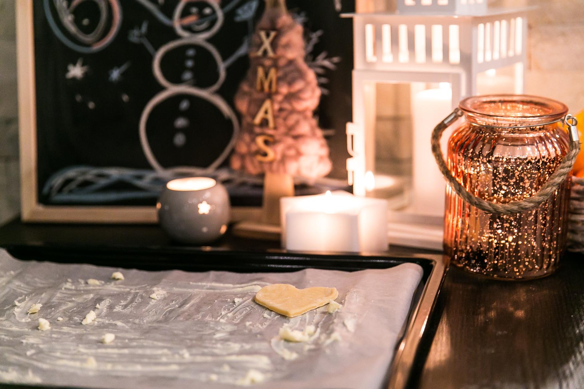 cookies-for-santa-28