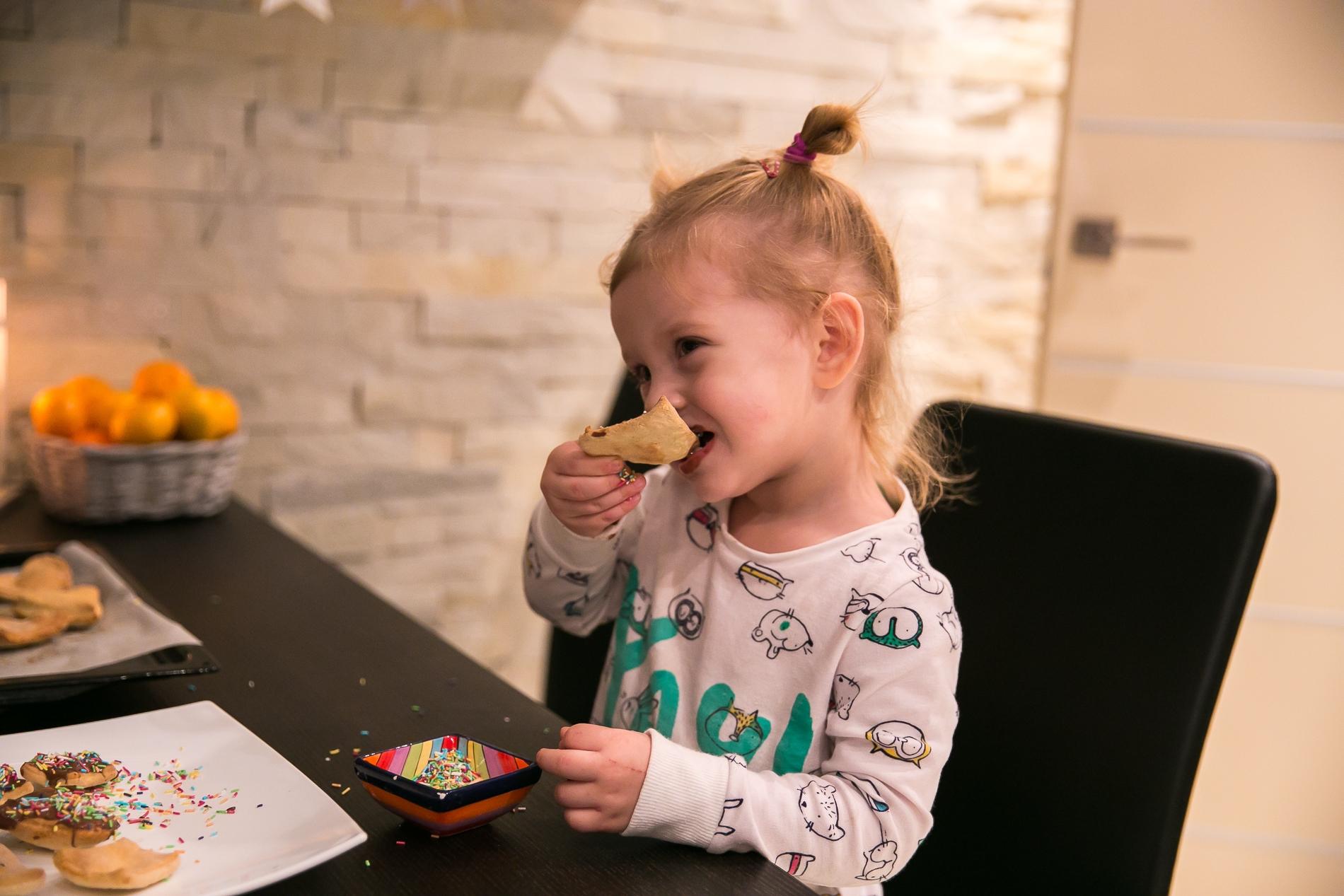 cookies-for-santa-40