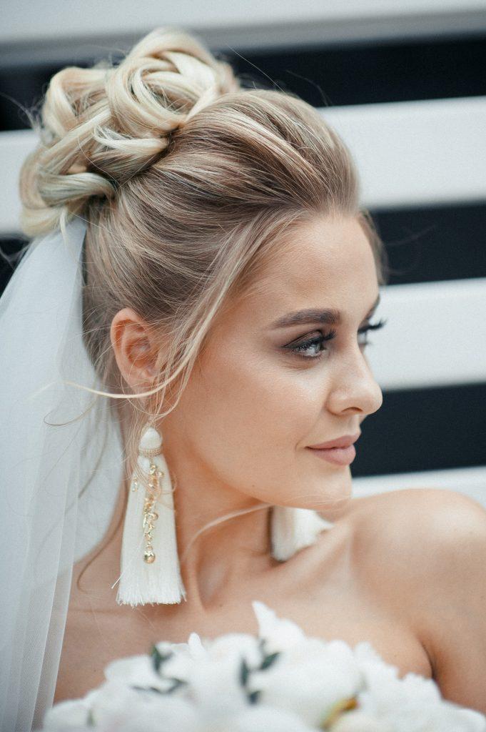 wedding-245-681x1024